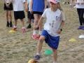 KS1 sports day 2018 (34)