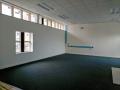 Classroom Feb 17 (1)