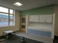 Classroom Feb 17 (3)