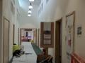Corridor Feb 17 (1)