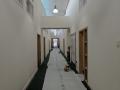 Corridor Feb 17 (2)