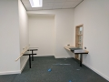 Staff room Feb 17 (1)