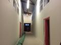 Corridor Nov 2016