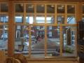 Window Nov 2016
