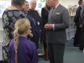 Official opening with Prince Charles (16)