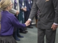 Official opening with Prince Charles (17)