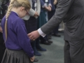 Official opening with Prince Charles (19)