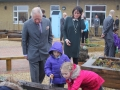 Official opening with Prince Charles (33)