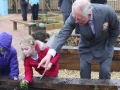 Official opening with Prince Charles (36)
