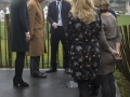 Official opening with Prince Charles (39)