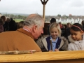 Official opening with Prince Charles (42)