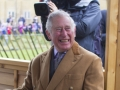 Official opening with Prince Charles (43)
