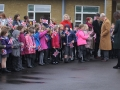 Official opening with Prince Charles (52)