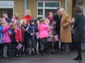 Official opening with Prince Charles (53)