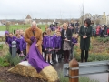 Official opening with Prince Charles (56)
