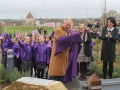 Official opening with Prince Charles (57)