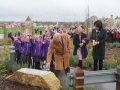 Official opening with Prince Charles (58)