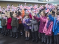 Official opening with Prince Charles (59)