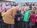 Official opening with Prince Charles (60)