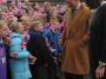 Official opening with Prince Charles (64)