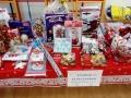 Christmas Fair (3)