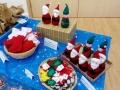 Christmas Fair (4)