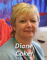 diane_contact_page