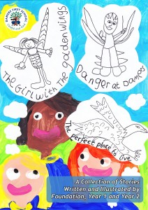 ks1_book_cover