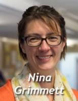 nina_contact_page