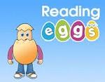 readingeggs