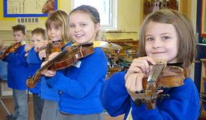violin_class