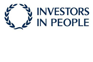 investors-in-people150