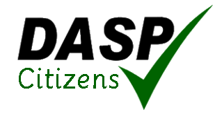 dasp citizen
