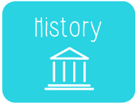 subject-thumbnail-history