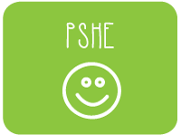 subject-thumbnail-PSHE