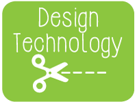 subject-thumbnail-design-technology