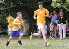 ks1 sports 14 2