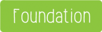 home-learning-foundation