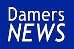 damersnews