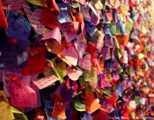 UntappedCities-TimesSquare-WishingWall-NYC-4