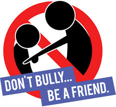 dont-bully