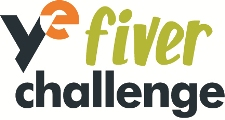 Young Enterprise Fiver Challenge