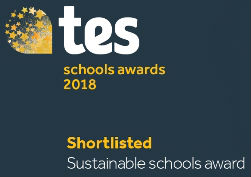 tes Badge