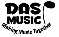 DASP music