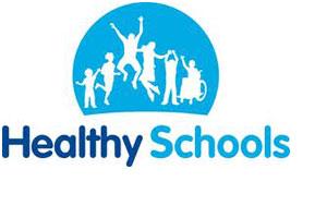 Healthy School