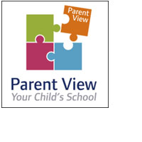 parent_view150