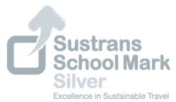 sustrans silver