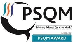 PSQM-Award-2018