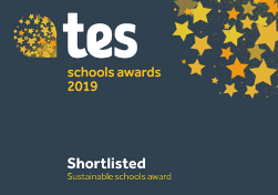 TES Sustainable School 2019 (1)